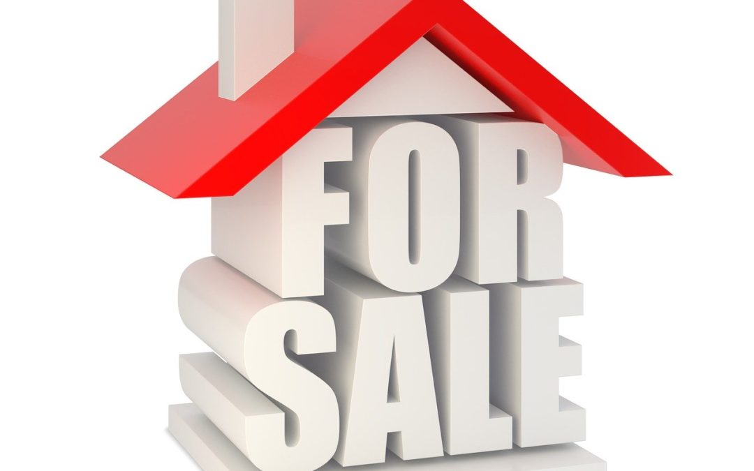 Afraid You Can't Sell Your Property Due to COVID-19?